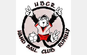 -18F : HBCC / HBC RUMILLY