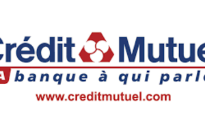 Crédit Mutuel Chabeuil